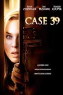 Poster Case 39