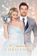 Poster Un Natale da Cenerentola