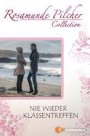 Poster Rosamunde Pilcher: Segreti tra amici