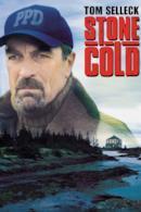 Poster Stone Cold - Caccia al serial killer