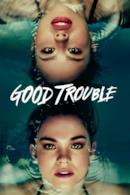 Poster Good Trouble