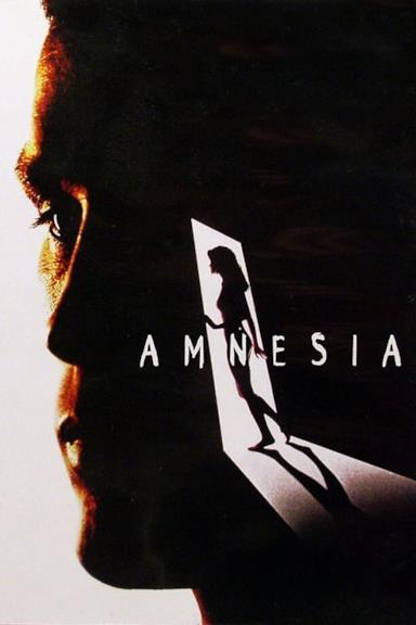 Poster Amnesia