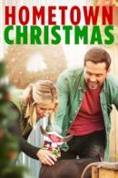 Poster La tradizione del Natale