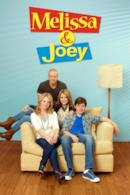 Poster Melissa & Joey