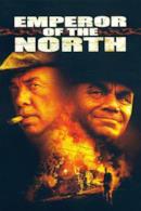 Poster L'imperatore del Nord