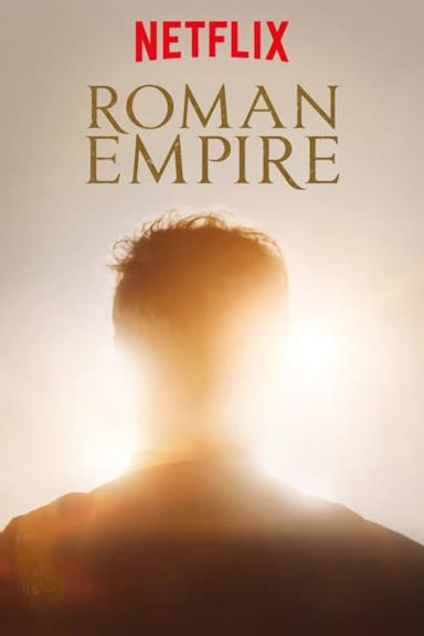 Poster L'Impero Romano
