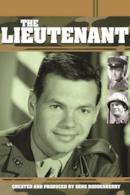 Poster The Lieutenant