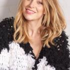 Kate Jenkinson