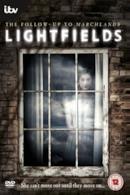 Poster Lightfields