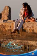Poster Mar de Amor