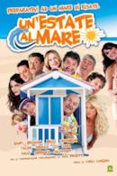 Poster Un'estate al mare