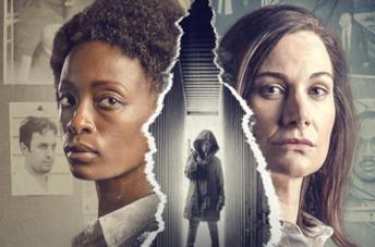 I Am All Girls, il trailer del film Netflix sul traffico di minorenni in Sudafrica