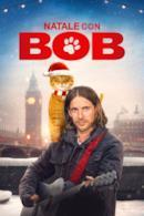 Poster Natale con Bob