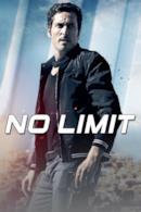 Poster No Limit