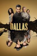Poster Dallas