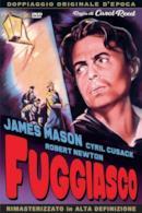 Poster Fuggiasco