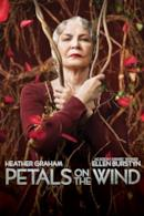 Poster Petals on the Wind