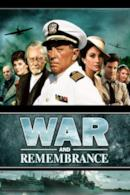 Poster War and Remembrance