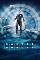 Poster Santos Dumont