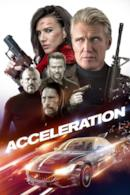 Poster Acceleration
