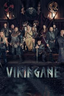 Poster Norsemen