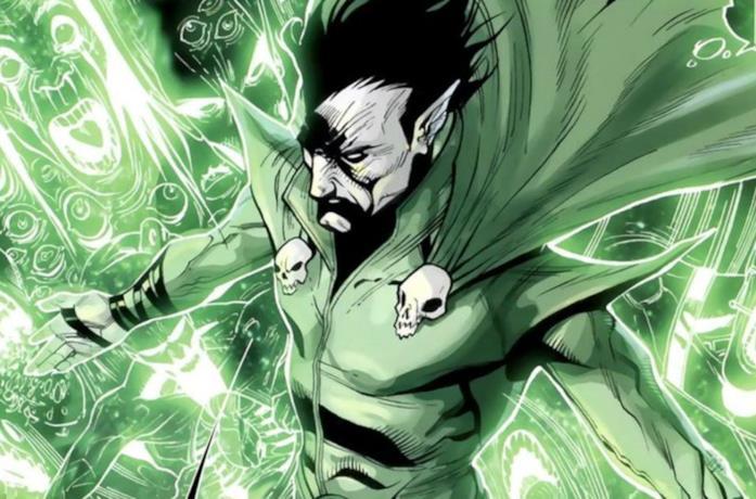 Marvel Studios: 10 villain probabili dopo Thanos