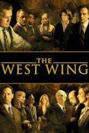Poster West Wing - Tutti gli uomini del Presidente