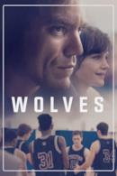Poster Wolves - Il campione