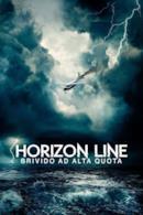 Poster Horizon Line