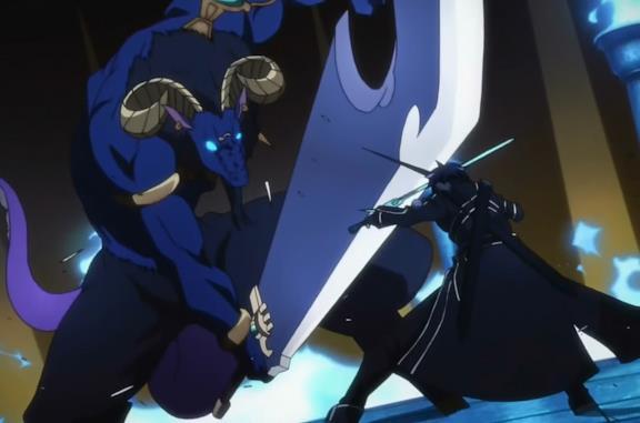 Tutto su Sword Art Online: la guida definitiva all'opera di Reki Kawahara