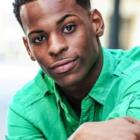 Kevin Lavell Young