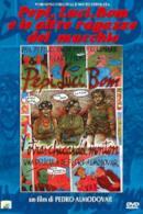 Poster Pepi, Luci, Bom e le altre ragazze del mucchio