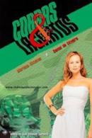 Poster Cobras & Lagartos