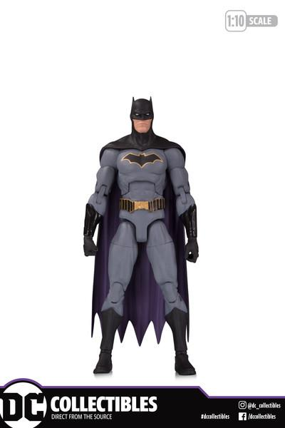 Batman, DC Collectibles