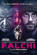 Poster Falchi