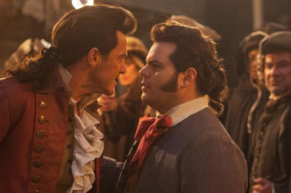 La Bella e la Bestia: cosa sappiamo finora dello spin-off su Gaston e LeFou