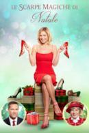 Poster Le scarpe magiche di Natale