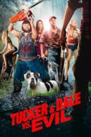 Poster Tucker & Dale vs. Evil