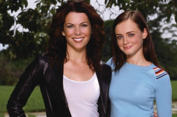 Una Mamma per Amica: le peggiori decisioni che Lorelai, Rory & Co. prendono nel corso della serie