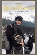 Poster Zanna Bianca - Un piccolo grande lupo