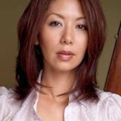 Chisato Shôda