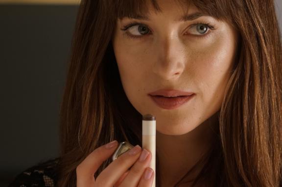 Da Emilia Clarke a Elizabeth Olsen: le attrici che potevano essere Ana in Cinquanta sfumature