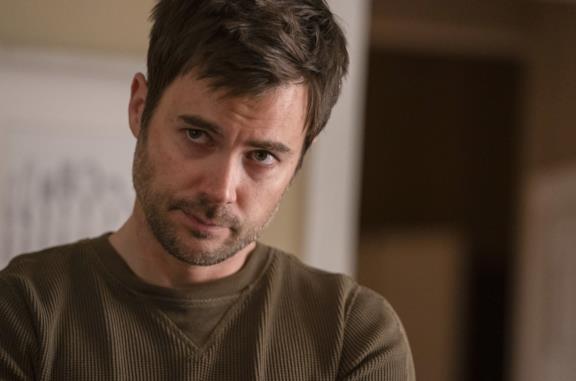 C'è uno spiraglio di speranza per Manifest: Netflix e NBC discutono di una nuova stagione