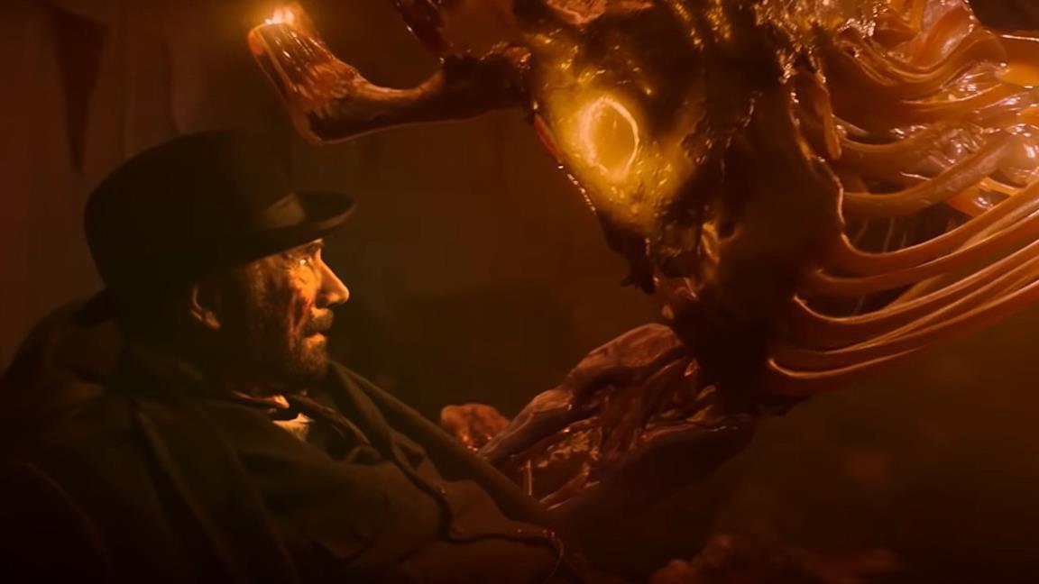 Doom Patrol, stagione 2: il trailer e tutte le anticipazioni