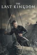 Poster The Last Kingdom