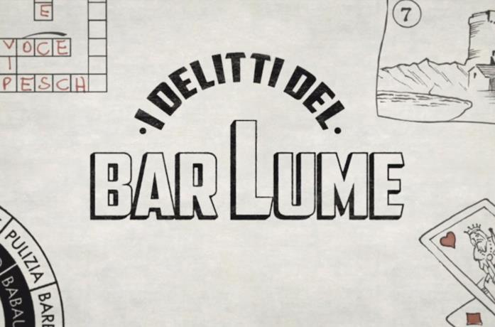 I delitti del BarLume: la serie letteraria di Marco Malvaldi
