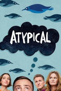 Poster Atypical