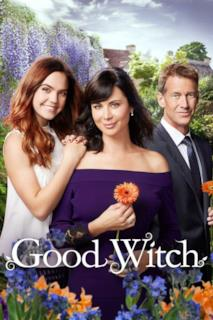 Poster Good Witch