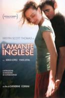 Poster L'amante inglese