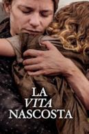 Poster La vita nascosta - Hidden Life